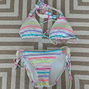 Victoria's Secret 2 pieces Swimsuit